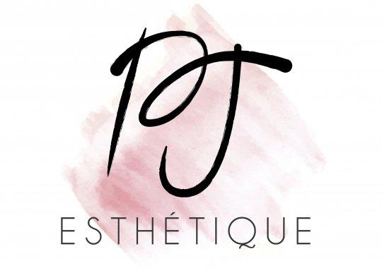 PJ ESTHETIQUE