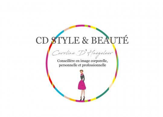 CD Style et Beauté