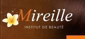 Institut Mireille