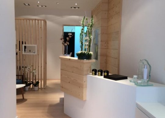 Youth Skin Center Dinant