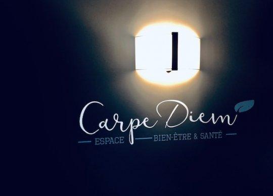 Espace Carpe Diem