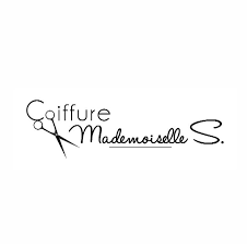 Coiffure Mademoiselle S Tertre