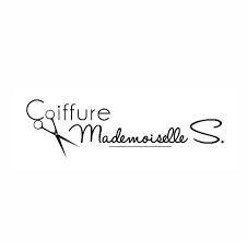 Coiffure Mademoiselle S Tertre