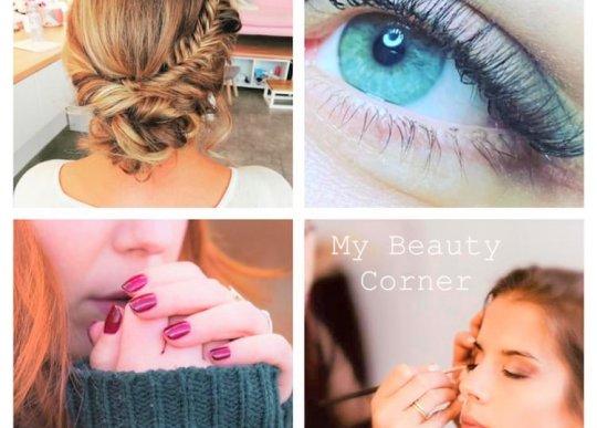 My Beauty Corner Gembloux