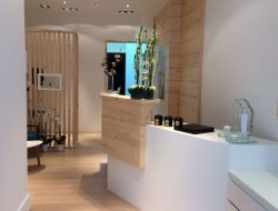 Youth Skin Center