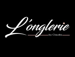 L'Onglerie by Claudia