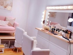 My Beauty Corner Namur